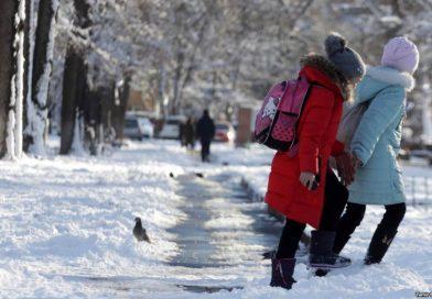 Кыргызстандыктар бул апта үч күн эс алат