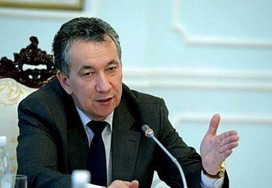 Фарид Ниязов 48 саатка камалды
