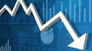 Ноябрь айында экономикалык көрсөткүч 8 пайызга төмөндөдү